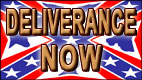 DELIVERANCE NOW video thumbnail