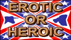 EROTIC OR HEROIC video thumbnail