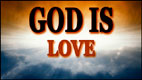 GOD IS LOVE video thumbnail