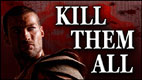 KILL THEM ALL video thumbnail