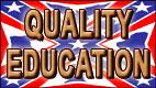 QUALITY EDUCATION video thumbnail