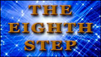 THE EIGHTH STEP video thumbnail
