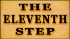THE ELEVENTH STEP video thumbnail