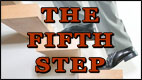 THE FIFTH STEP video thumbnail