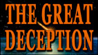 THE GREAT DECEPTION video thumbnail