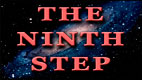 THE NINTH STEP video thumbnail