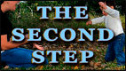 THE SECOND STEP video thumbnail