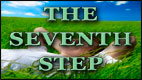 THE SEVENTH STEP video thumbnail