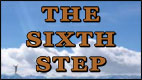 THE SIXTH STEP video thumbnail