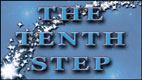 THE TENTH STEP video thumbnail