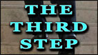 THE THIRD STEP video thumbnail
