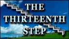 THE THIRTEENTH STEP video thumbnail