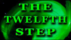 THE TWELFTH STEP video thumbnail