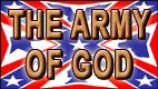 THE ARMY OF GOD video thumbnail