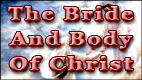 THE BRIDE AND BODY OF CHRIST video thumbnail