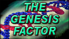 The Genesis Factor video thumbnail