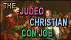 The Judeo Christian Con Job video thumbnail