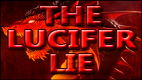The Lucifer Lie video thumbnail
