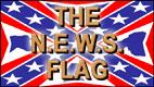 THE N.E.W.S. FLAG video thumbnail