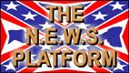 THE N.E.W.S. PLATFORM video thumbnail