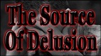 The Source Of Delusion video thumbnail