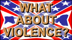 WHAT ABOUT VIOLENCE? video thumbnail