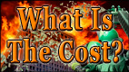 WHAT IS THE COST video thumbnail