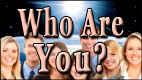 WHO ARE YOU video thumbnail