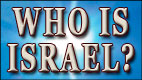 WHO IS ISRAEL? video thumbnail